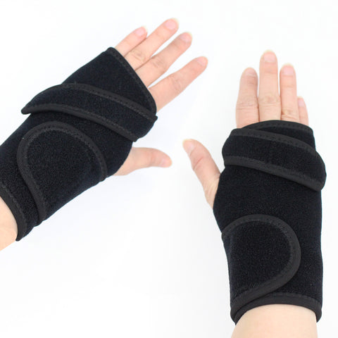Image of Left or Right Wrist Brace