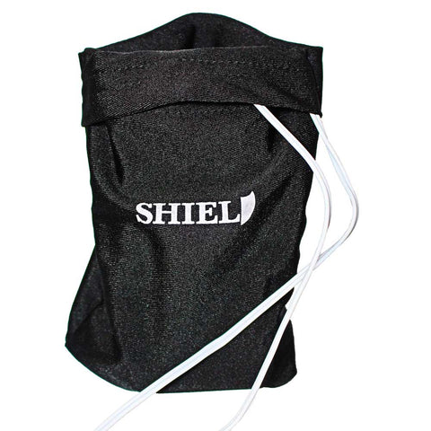 Image of Shield TENS Unit Armband