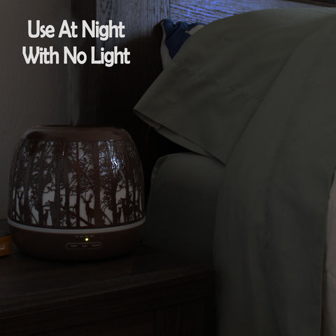 All Night Diffuser