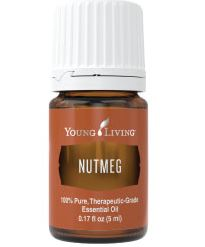 Image of Young Living Essential Oils