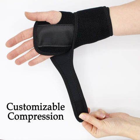 Image of Hand Brace Compression