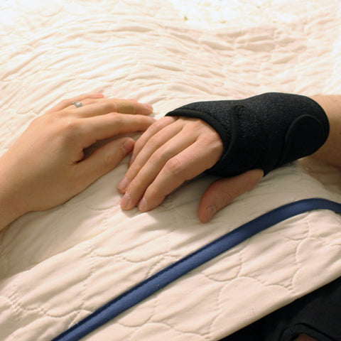 Image of Wrist Brace for Sleeping
