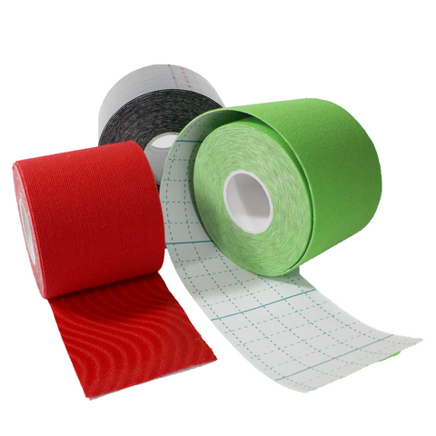 Image of Wholesale Kinesiology Tape