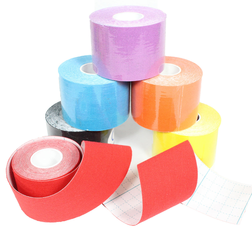 Sale Kinesiology Tape