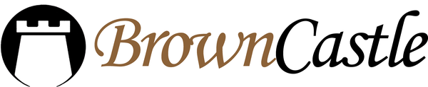 BrownCastle