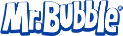 Mr. Bubble Merchandise