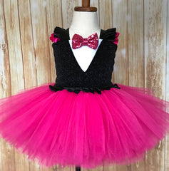 Baby Boss Tutu, Girl Baby Boss Costume, Boss Baby Party, Boss Baby Birthday
