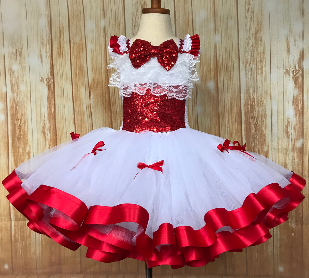 Mary Poppins Tutu, Mary Poppins Costume, Mary Poppins Dress