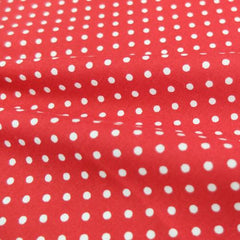 Little Red Riding Hood Cape fabric