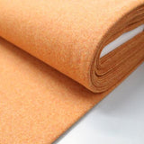 coating fabric