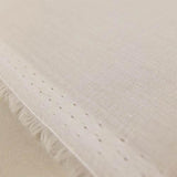 cream-natural-interfacing-fabric