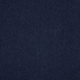 11oz 100% Cotton Indigo Dyed Washed Denim