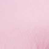 Cotton Swiss Knot - Pink