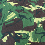 Polar Fleece -  Camo