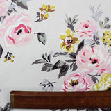 Cath Kidston Home Furnishing Fabric Vintage Bunch
