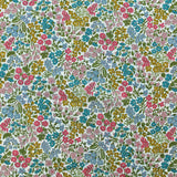 Liberty Cotton Lawn - Sweet May