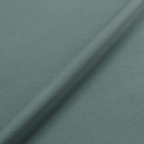 Ponte De Roma - Double Jersey - Sage Green