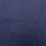 Indian Cotton Voile - Navy Blue
