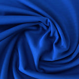 Ponte De Roma - Double Jersey - Royal Blue
