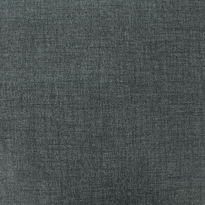 Water Repellant Cloth - Charcoal