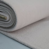 Polar Fleece - Taupe