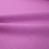 Home Furnishing Fabric Brushed Panama Weave - Sorbet Pink