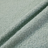 Boucle Coating Fabric - Sage