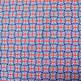 Union Jack Cotton