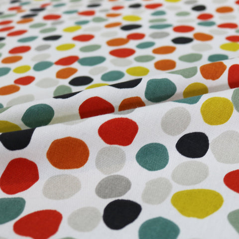 Children\'s Fabric Collection | Children\'s Fabrics by The ...