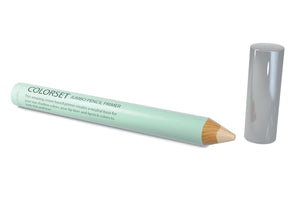 ContoursRx Colorset Pencil Primer