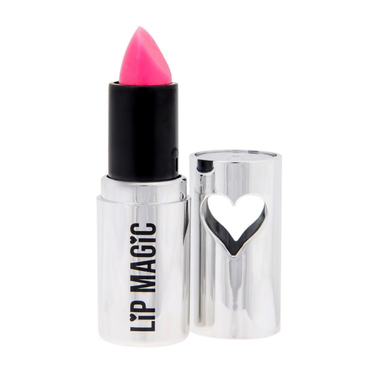 PONi Cosmetics Lip Magic Lipstick