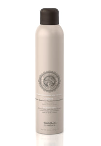 Tweak'd by Nature Tamed Bye Bye Frizz Flexible Touching Mist