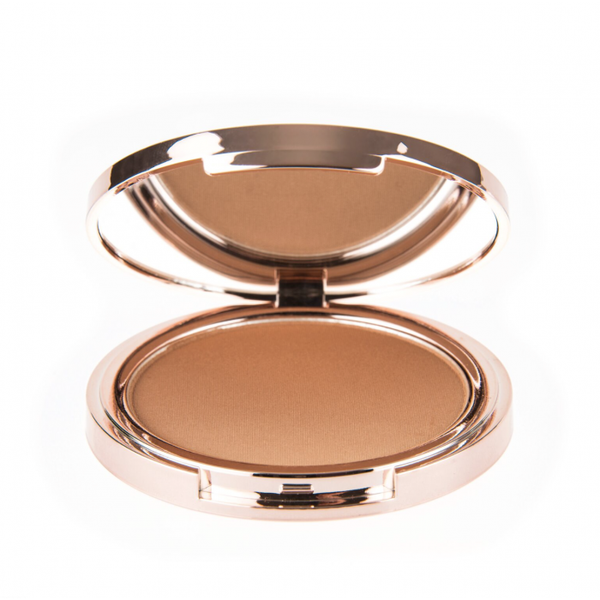 PONi Cosmetics Unicorn Chocolate Bronzing Powder