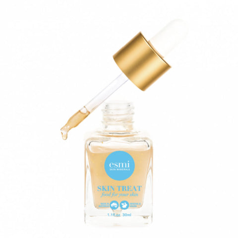 Esmi Golden Anti-Ageing Serum 30ml