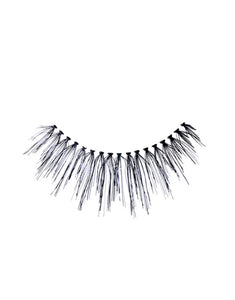 Lash Unlimited #18 Strip Lashes