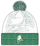 Bardown Winter Wonderland Toque