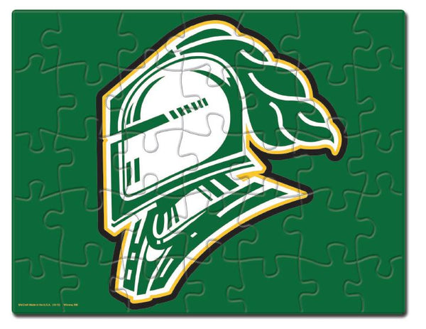 London Knights Puzzle