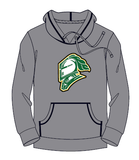 Westhall Youth Primary Logo Hoodie