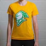 Women's Primary Logo Tee