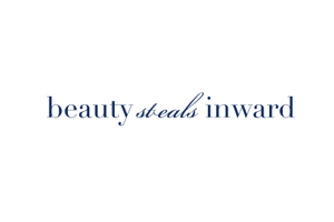 Beauty Steals Inward Logo