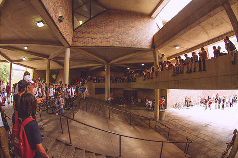 Tiltlife chicago street jam 2015