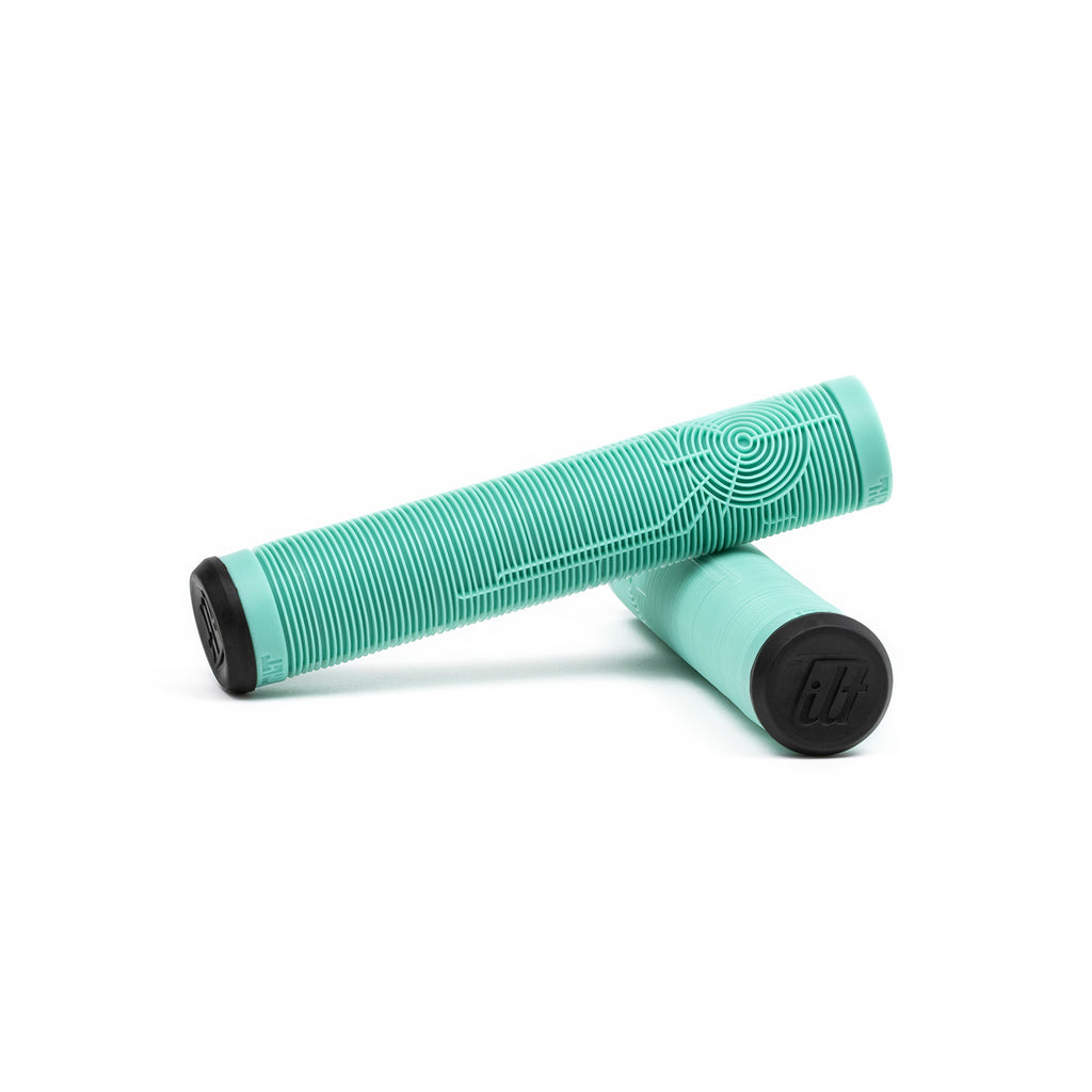 TILT Scooters - Metra Grips Small Parts