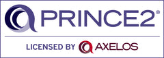 prince2-product-licence