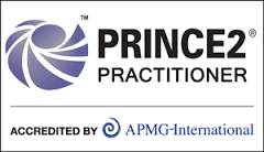 PRINCE2-practitioner-level