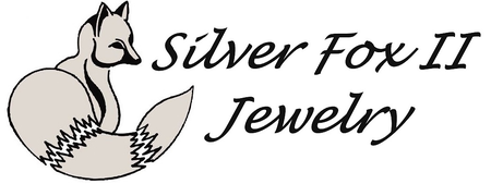 Silver Fox Jewelry II