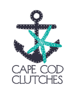 Cape Cod Clutches