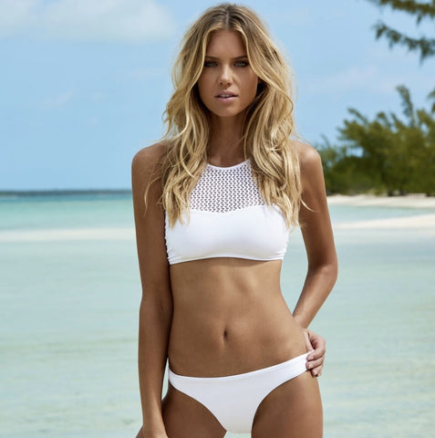 Latest top summer 2018 swimwear trends Hot Miami Styles ...