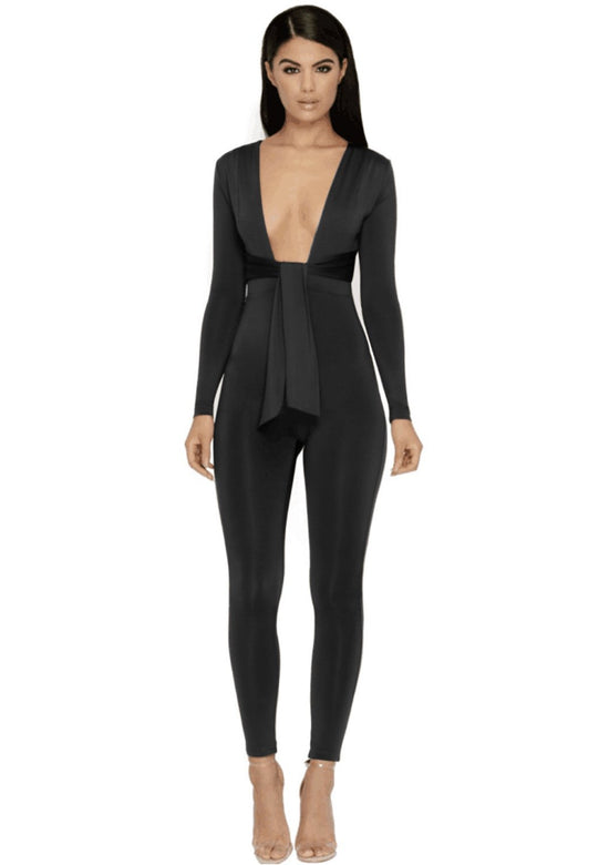 d91d10f1984 SEXY JUMPSUITS - BODYSUITS | FASHION MIAMI STYLES | 3