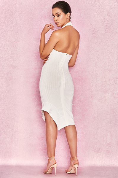 Miami white party dresses collection online boutique