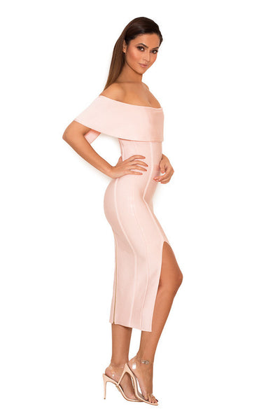 Sexy Clubwear Boutiques Night Out Dress Styles